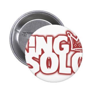Rey Solo Prequel Pin