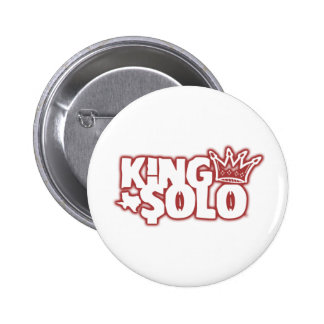 Rey Solo Prequel Pins