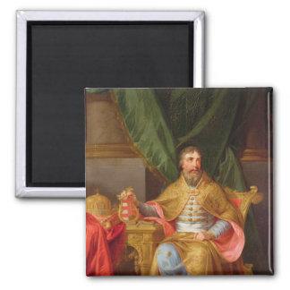 Rey Stephen Imán Cuadrado