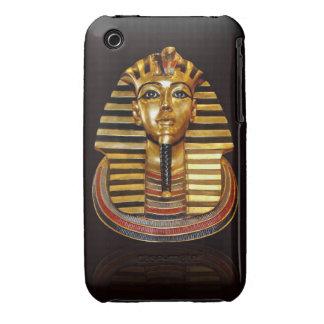 Rey Tut Case-Mate Case iPhone 3 Case-Mate Protector