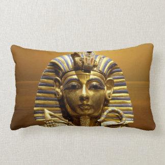 Rey Tut de Egipto Cojines