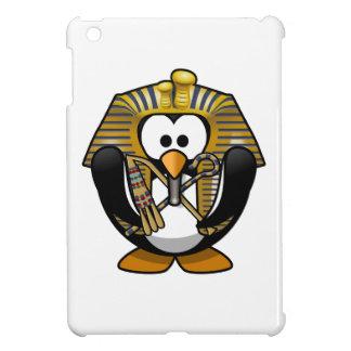 Rey Tut Penguin