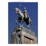 Rey Wenceslao (6) Felicitación