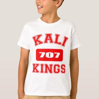 REYES 707.png de KALI Playera
