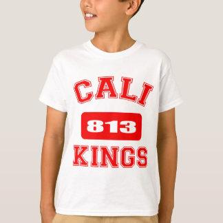 REYES 813.png de CALI Playera