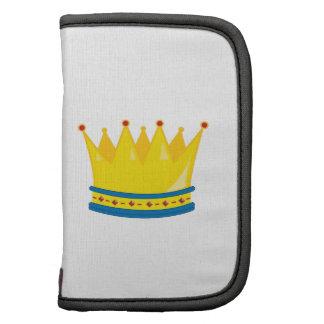 Reyes Crown