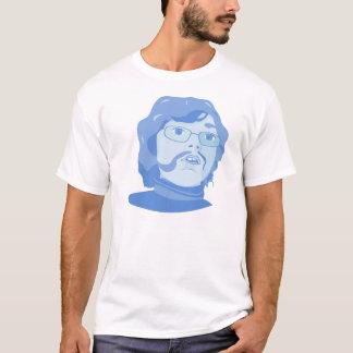 Reymon14 DX Spoof T-Shirt