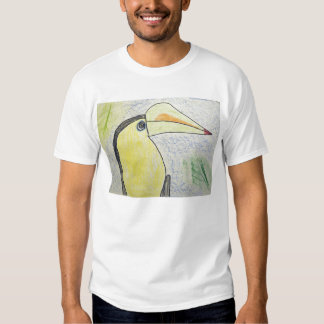 Reyna Winter T-shirt