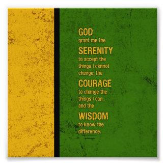 Rezo de la serenidad: Jamaica patriótica, Fotografía