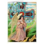 Rezo del ángel