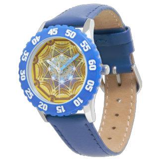 Rezo, simbólico, dios, adoración, religión, relojes