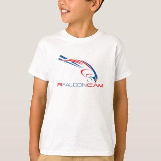 Rfalconcam Kids T-Shirt