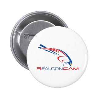 Rfalconcam Round Button