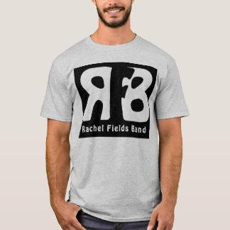 RFB Pocket T-Shirt