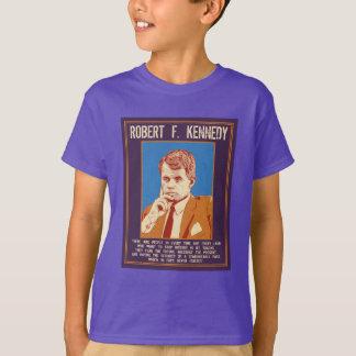 RFK - Future T-Shirt