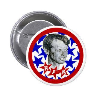 RFK PINS
