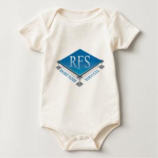 RFS BABY BODYSUIT