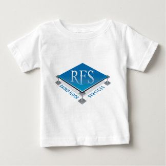 RFS BABY T-Shirt