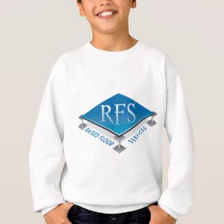 RFS SWEATSHIRT