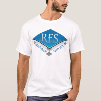RFS T-Shirt