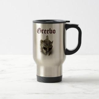 RFTA guild mug