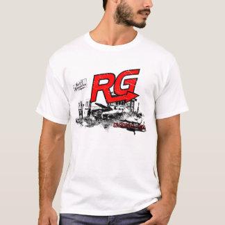 RG Gas Station T-Shirt