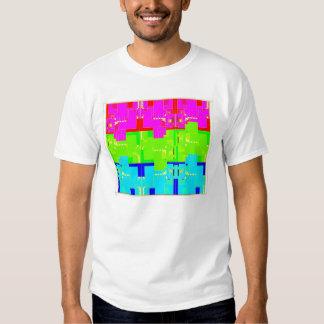RGB REMERAS