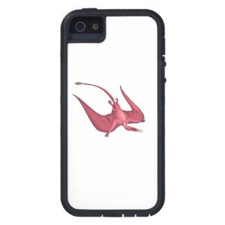Rhamphorhynchus iPhone 5 Case
