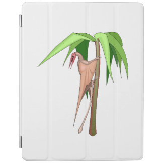 Rhamphorhynchus iPad Cover