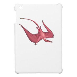 Rhamphorhynchus iPad Mini Case