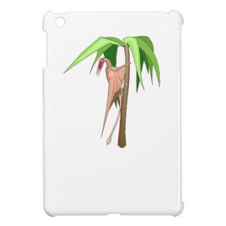 Rhamphorhynchus iPad Mini Covers