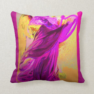 Rhapsody Pillow