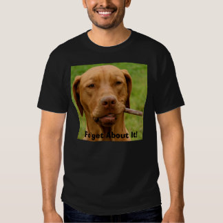 Rhett Wear by My Ridgebacks Creations T Shirt