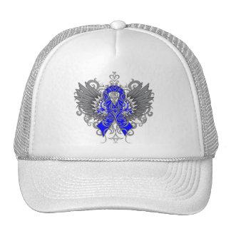 Rheumatoid Arthritis Cool Wings Mesh Hats