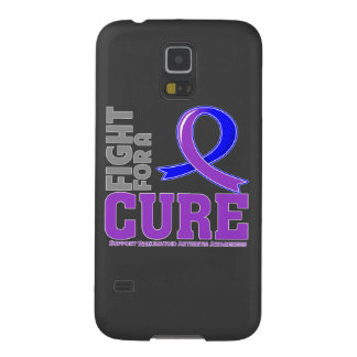 Rheumatoid Arthritis Fight For A Cure Galaxy S5 Cover