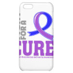 Rheumatoid Arthritis Fight For A Cure Cover For iPhone 5C