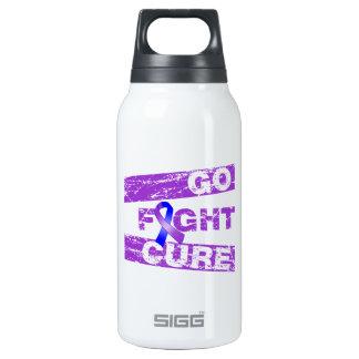 Rheumatoid Arthritis Go Fight Cure SIGG Thermo 0.3L Insulated Bottle