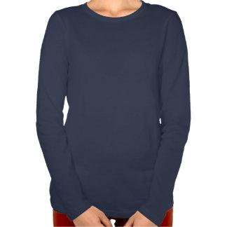Rheumatoid Arthritis Rosie WE CAN DO IT T-shirt