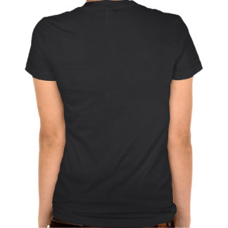 Rheumatoid Arthritis Rosie WE CAN DO IT Tee Shirt