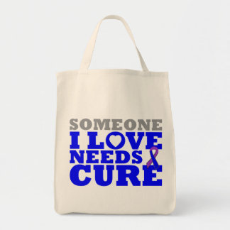 Rheumatoid Arthritis Someone I Love Needs A Cure Bag