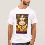 Rhiannon T-Shirt