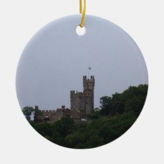 rhine 092 christmas tree ornaments