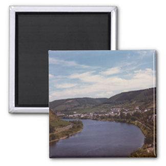 Rhine Magnets