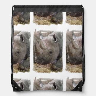 rhino-25.jpg cinch bag
