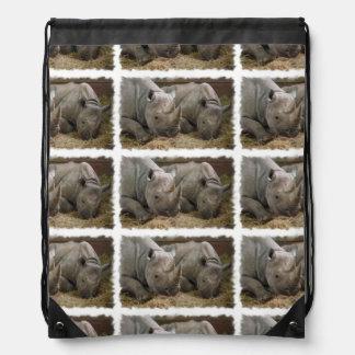 rhino-27.jpg backpack