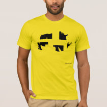 Rhino 7 T-Shirt