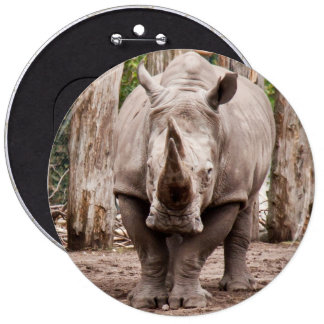 Rhino Button