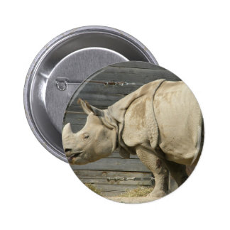 rhino pin
