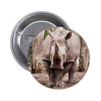 Rhino Buttons