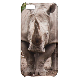 Rhino Cover For iPhone 5C